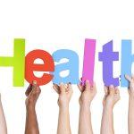 Holistic Overall Health