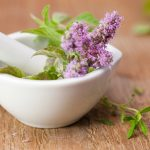THE BASIC STRENGTHENS AND WEAKNESSES OF CHINESE HERBAL FORM OF MEDICINE