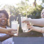 Herbalife Nutrition Tips for Healthier Eating for Seniors
