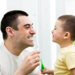 How to Keep Your Pearly Whites Straight and Strong Until Old Age