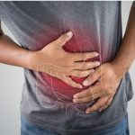 Everything you need to know about Irritable Bowel Syndrome