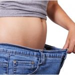 Suitable Weight Loss Surgeries for You