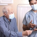Reasons why Medicare supplement plans are essential for your future health