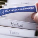 When Retired – Do I Require a Medicare advantage Insurance Policy?