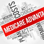 Unheard Things You Need To Know About Medical Insurance Plans!!