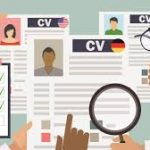 Want Some Tips To Create An Outstanding Resume? Let Us Help You Out