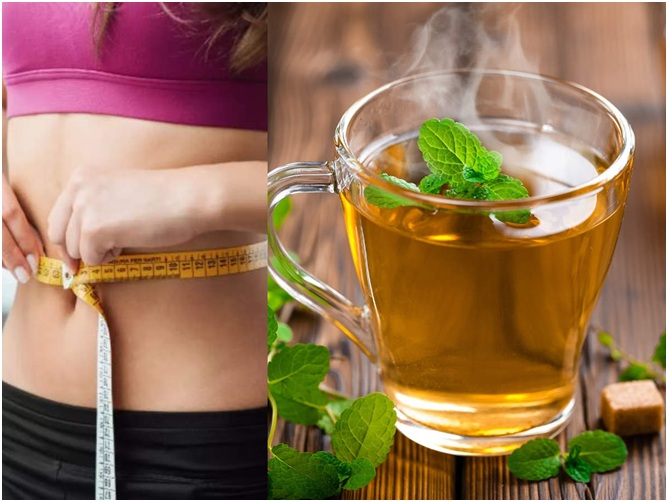 Effective Weight Loss Drinks