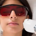 Where to Go For the Best Laser Treatment in Santa Monica?